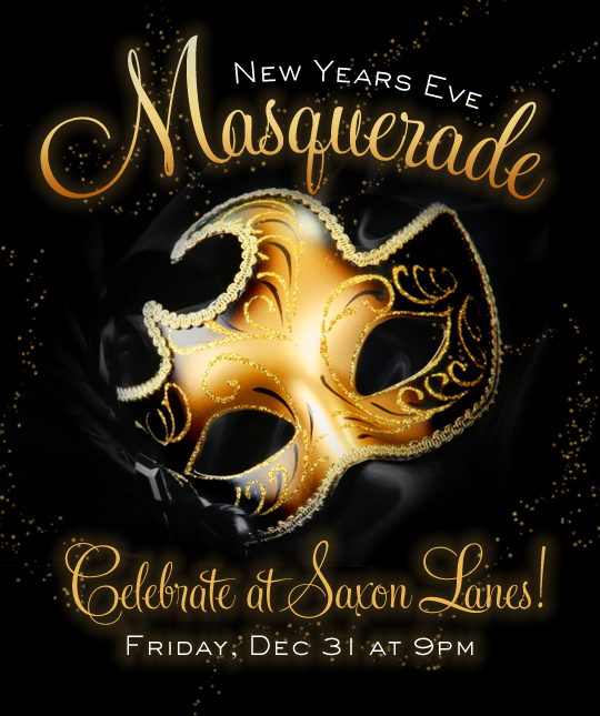 emily gerbig flyer and invite designer masquerade party